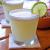 pico-sour-cocktail