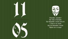 1105-sawedust