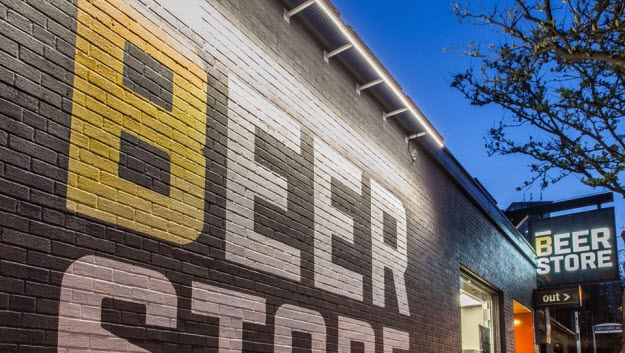 beer store hours today hours for thanksgiving weekend 2014 10449