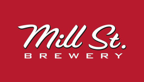 mill-st-logo