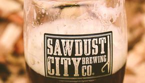 sawdustcity