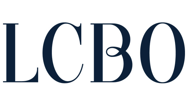lcbo-new