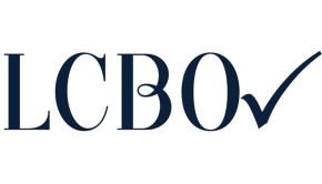 lcbo-check