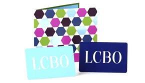 lcbo-gift