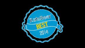 Resultado de imagem para ratebeer best 2014