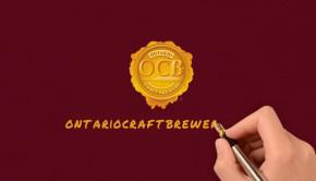 ocb video