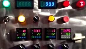 control-panel (2)