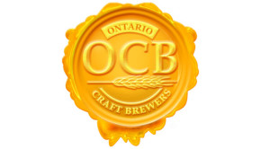 ocb-featured