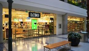 lcbo-store