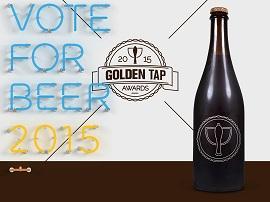 golden-tap-15