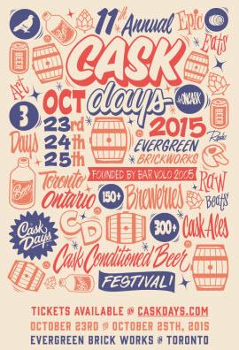cask-days-2015-sidebar