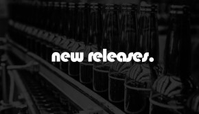 feat-new-releases