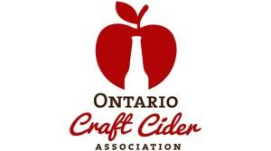 craft-cider-assoc