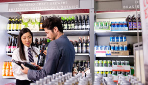 lcbo-beer