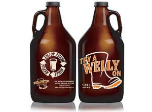wellington-growlers