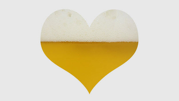 beer lovers dating site Dating site for beer lovers reads 4420 • replies 38 • started tuesday, november 19, 2013 7:26:16 pm ct the forums you're.