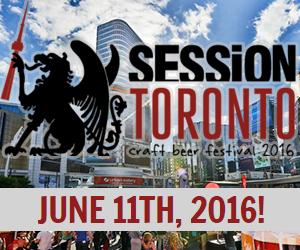 Session Toronto – Barter