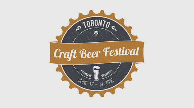 new toronto craft beer festival moved to north york
