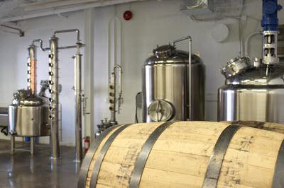 yongehurst-barrel
