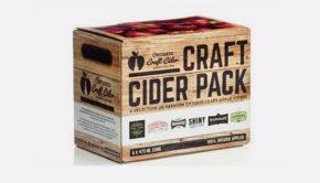 cider-pack