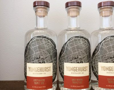 yongehurst-trip