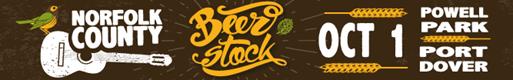 Beerstock
