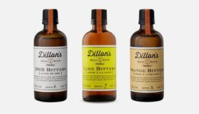dillons-bitters