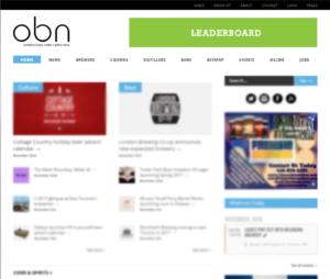 ad-leaderboard