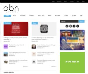 ad-sidebar_b