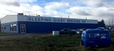 sleeping-giant-new-brewery