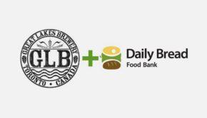glb-daily-bread