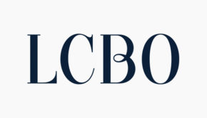LCBO outlines Craft Beer Destination store, growler stations