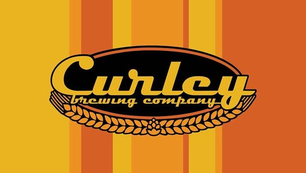 curley brewing starts crowdfunding for london vegan brewery