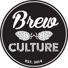 Brew Culture Inc.