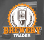 Brewery Trader Inc.