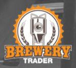 Brewery Trader Inc.