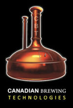 Canadian Brewing Technologies