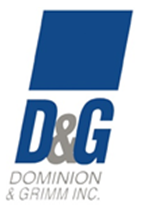 Dominion & Grimm Inc.