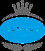 Jenrey Ltd.