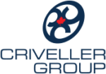 Criveller Group
