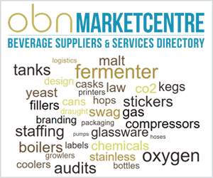 OBN MarketCentre Cloud – Sidebar 2