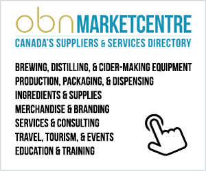 OBN MarketCentre – Sidebar 1