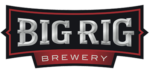 Big Rig Brewery