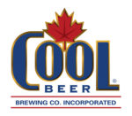 Cool Beer Brewing Co.