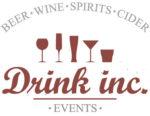 Drink Inc Events