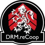 DRM.reCoop