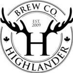 Highlander Brew Co.