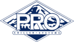 Pro Chiller Systems, Inc.