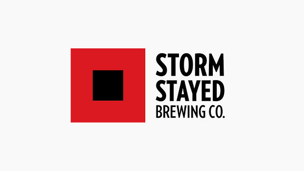 storm stayed brewing now open in london ontario beverage network