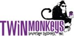 Twin Monkeys Beverage Systems